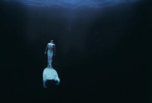 Depth…
