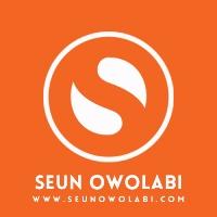 Seun Owolabi